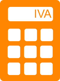 Coches IVA Deducible en Madrid | Canalcar