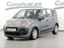 Citroen C3 Picasso 1.6 HDI Attraction 92CV