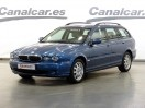 Jaguar X-Type 2.0 D WAGON SPORT