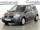 Renault Scenic 1.9 dCi Confort Expression