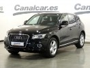 Audi Q5 2.0 TDI ultra Advanced Edition 150CV