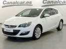 Opel Astra 1.6 CDTi S/S Selective