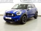 MINI Countryman Cooper SD Auto.143CV