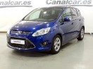 Ford C-Max 1.0 EcoBoost Auto Start-Stop Trend 125CV