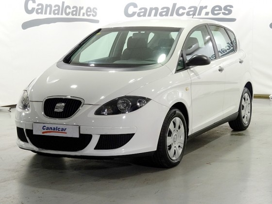 SEAT Altea 1.6 Reference 102CV