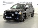 Jeep Compass 2.0CRD Limited 140CV