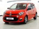 Renault Twingo 1.2 16v Night and Day 75CV