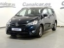 Toyota Verso 140 Advance MultiDrive 147CV 5pl.
