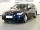 BMW 530 xd Touring 231CV