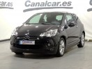 Citroen DS3 1.4 HDi Airdream