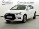 Citroen DS4 1.6 HDi Design