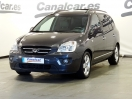 Kia Carens 2.0 CRDI 7PLAZAS EMOTION 140CV
