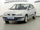 Renault Megane CLASSIC AUTHENTIQUE 1.6 16V