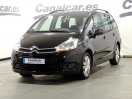 Citroen Grand C4 Picasso 1.6 HDI Cool CMP 110CV