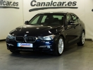 BMW 335 i Luxury