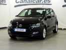 Volkswagen Polo 1.2 TSI DSG Advance