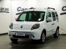 Renault Kangoo Combi Dynamique (All Road) 85cv