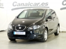 Seat Altea 1.6 TDI Reference Ecomotive