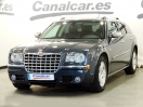 Chrysler 300C Tourer 3.0 CRD Executive