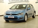Volkswagen Golf 1.6 TDI Edition BMT