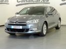 Citroen C5 2.0 HDi FAP 140cv Business