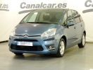 Citroen C4 Picasso 1.6 e-HDI CMP Seduction
