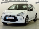 Citroen DS3 PureTech 82 Design
