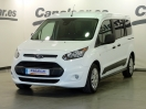 Ford Tourneo Grand Tourneo Connect 1.5TDCi S&S Trend