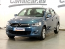 Citroen C-Elysée 1.6 VTi Seduction