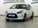 Citroen DS3 BlueHDi 100 Techno Style