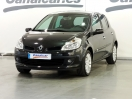 Renault Clio 1.2 Exception 2 TCE100 eco2