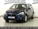 BMW 216 d Active Tourer  - Foto 2
