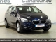BMW 216 d Active Tourer  - Foto 5