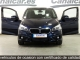 BMW 216 d Active Tourer  - Foto 3