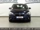 BMW 216 d Active Tourer  - Foto 4