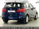 BMW 216 d Active Tourer  - Foto 6