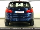 BMW 216 d Active Tourer  - Foto 7