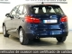 BMW 216 d Active Tourer  - Foto 8