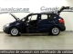 BMW 216 d Active Tourer  - Foto 10