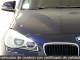 BMW 216 d Active Tourer  - Foto 11