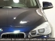 BMW 216 d Active Tourer  - Foto 12