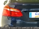 BMW 216 d Active Tourer  - Foto 13