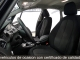 BMW 216 d Active Tourer  - Foto 18