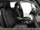 BMW 216 d Active Tourer  - Foto 19