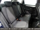 BMW 216 d Active Tourer  - Foto 20