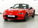 Mazda MX-5 1.5 Luxury