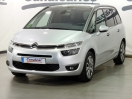Citroen Grand C4 Picasso BlueHDi 150 Airdream Intensive Auto.
