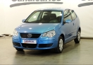 Volkswagen Polo 1.4 Match