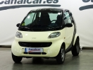 Smart ForTwo Pulse 62 45 kW (61 CV)