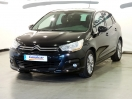 Citroen C4 1.6 HDI 110 Seduction 82kW (112CV)